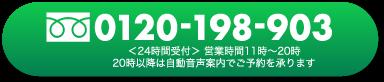 0120-198-903
