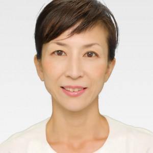 芦田 京子